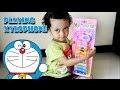 Play Xylophone Toys Doremi at Home ❤ Bermain Gambang Mainan ❤ Perfect Learning Too