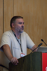 "[BOF S313960] Jim Graham ""JavaFX Graphics"", JavaOne + Develop 2010 San Francisco"
