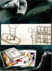 espinita 096 Secrets of the Universe