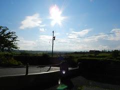 The Golden Anchor, Castletown, Co. Wexford