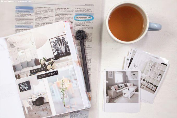 http://i402.photobucket.com/albums/pp103/Sushiina/cityglam/wohn4_zps6fa2ec3e.jpg