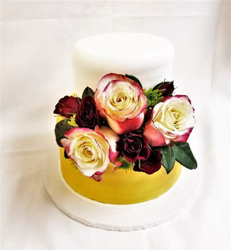 Wedding Cakes   Cinotti's Bakery