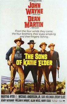 Sons of Katie Elder 1965.jpg