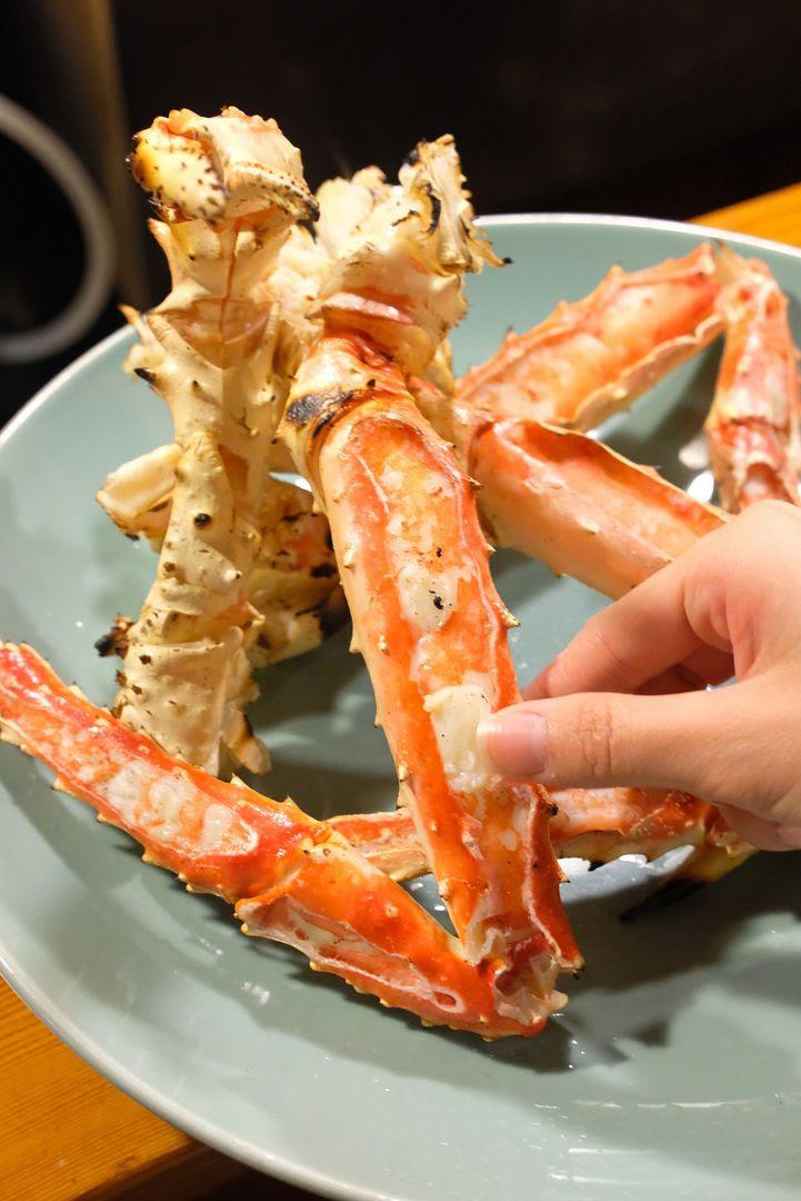 photo Kaniya Ibaraki Restaurant 3.jpg