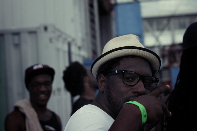 Trillectro_17
