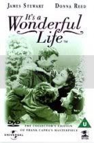 Its a Wonderful Life Pictures, Images and Photos