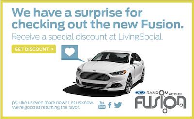 living-social-ford-fusion