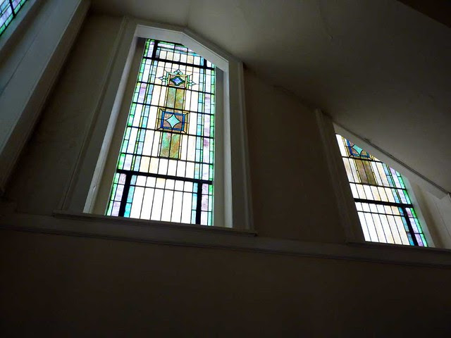 P1000451-2011-09-24-Atlanta-Preservation-Center-Sacred-Spaces-Big-Bethel-AME-Church-Stained-Glass