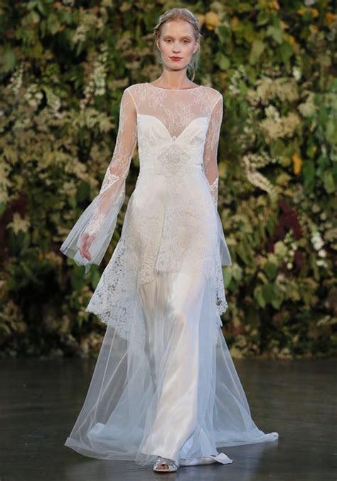 Miley Cyrus Wedding Dress Predictions ? Blog