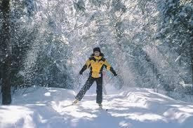 photo ski_zpsjvgqkgaa.jpg