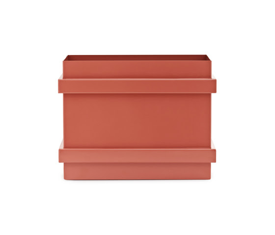Color Box by Normann Copenhagen | Living-room / Office complements ...