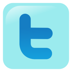 This is icon for social networking website. Th...