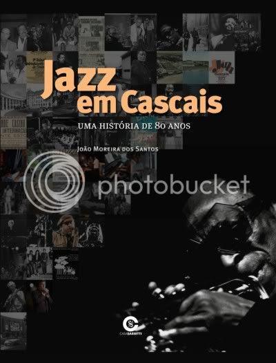 JazzemCascaisCapaFinal400x525.jpg