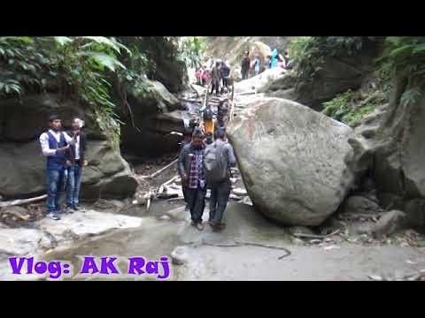 Satasidham visit jhapa