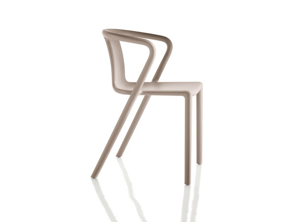 szék3.jpg