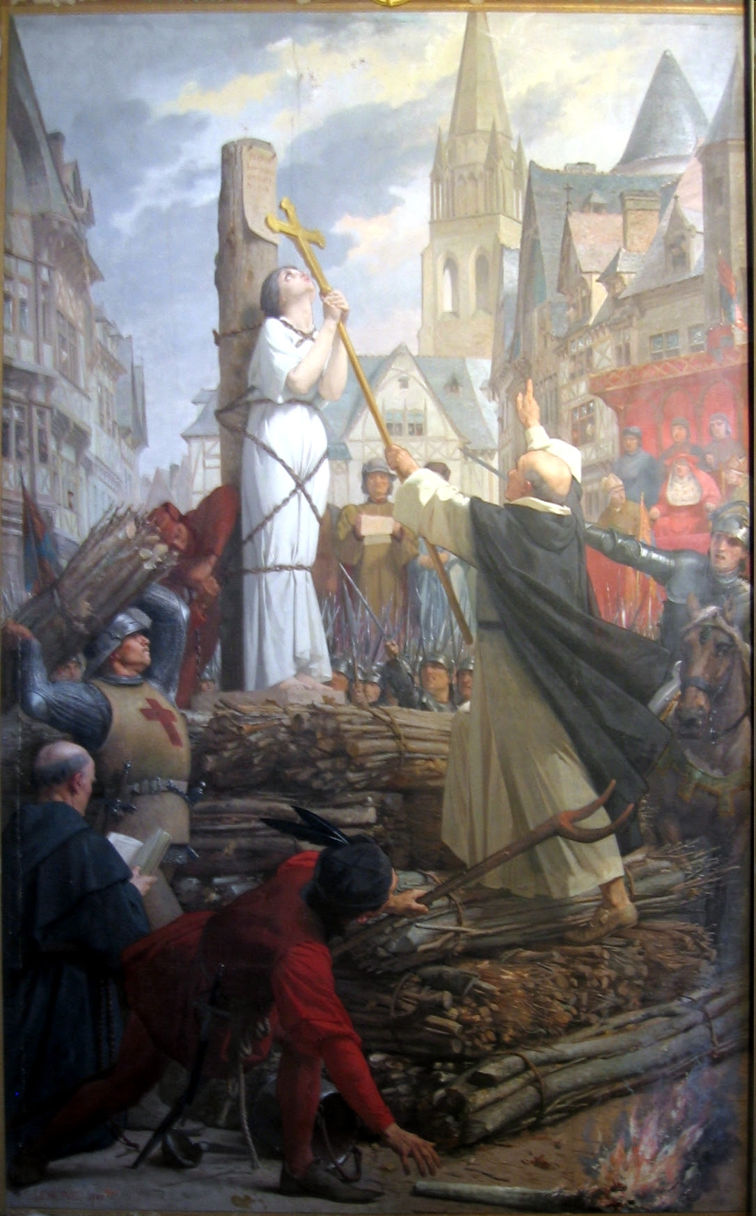 http://upload.wikimedia.org/wikipedia/commons/9/9c/Jeanne_d%27Arc_-_Panth%C3%A9on_IV.jpg