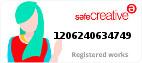 Safe Creative #1206240634749