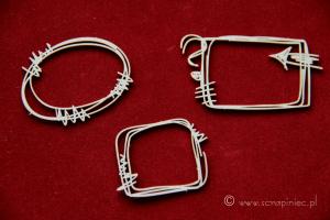 http://www.scrapiniec.pl/pl/p/Brush-art-frames/3193