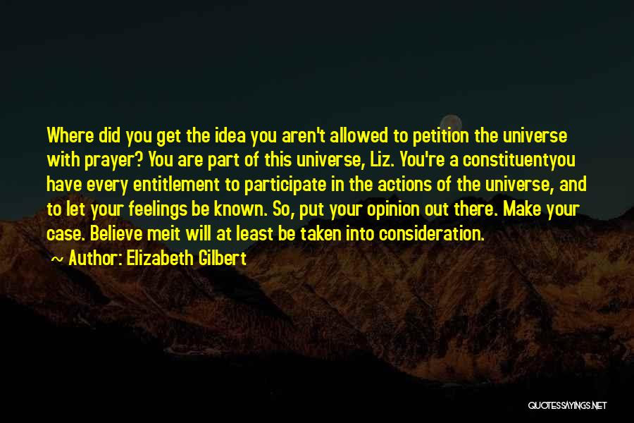 Top 6 Quotes Sayings About Feelings Of Entitlement