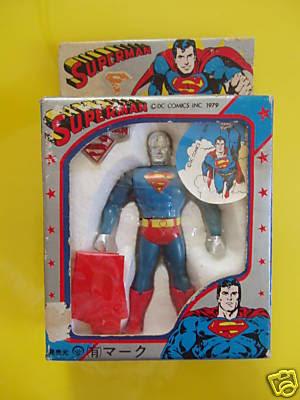 superman_japanfig