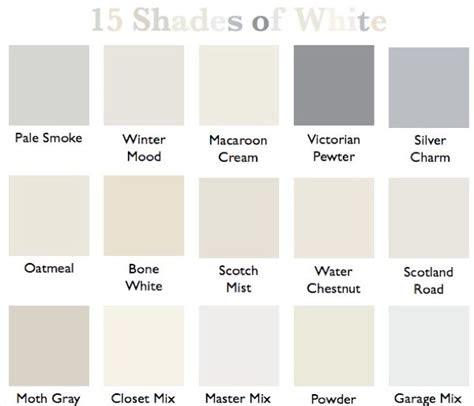 ideas  shades  white  pinterest white