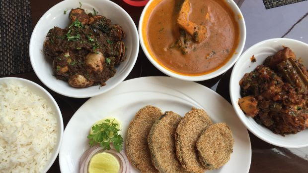 pune meal 620
