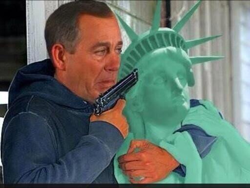 photo BoehnerHostage.jpg
