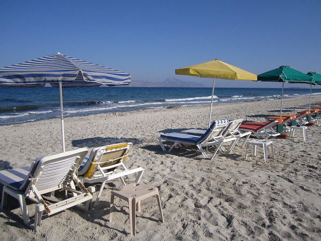 Greece 2013 024