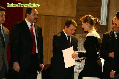 InimaBacaului.ro Gala Inavatamantului Bacauan 2010 Ateneu (1)