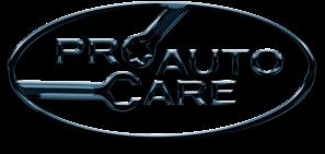 St. George, Washington, Utah, Auto Repair Pro Auto Care