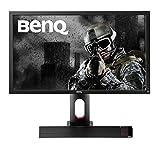 BenQ 24.0型LCD LEDワイドモニター XL2420Z
