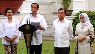 2014-1028_seg2_indonesia-1