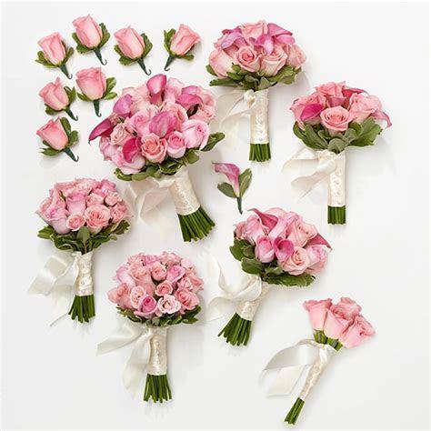 wedding flowers wedding flowers packages