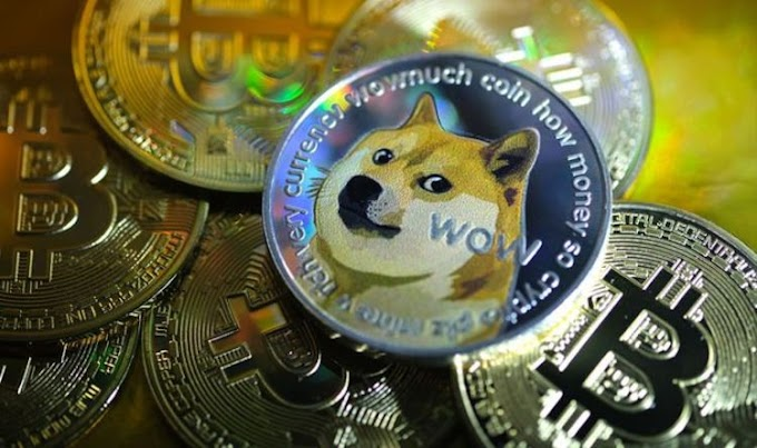 Dogecoin price: Three things you need to know before investing in Dogecoin cryptocurrency