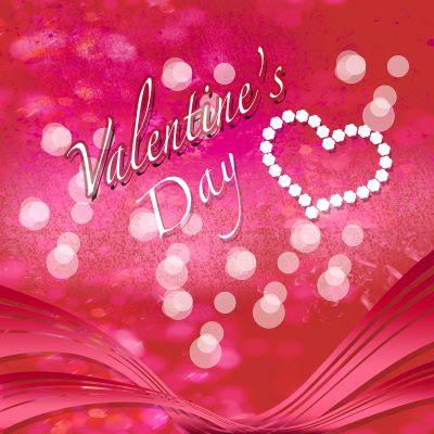Lindas Frases De Amor Para El Dia De Los Enamorados Datosgratis Net