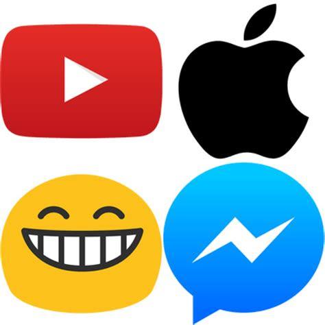 gambar kartun emoji keren gambar kartun