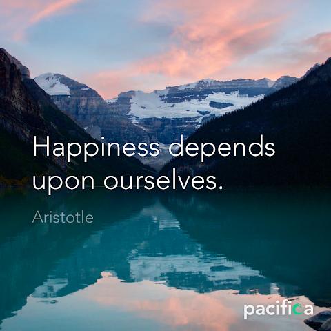 Aristotle Good Life Quotes