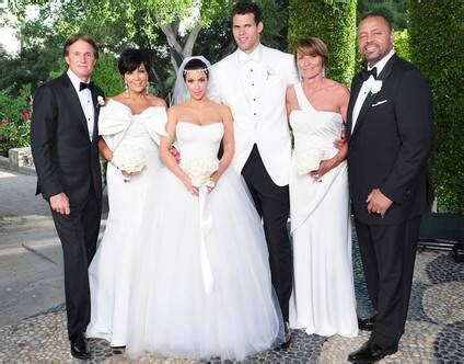 Our Babies Are Getting Married! from Kim Kardashian's