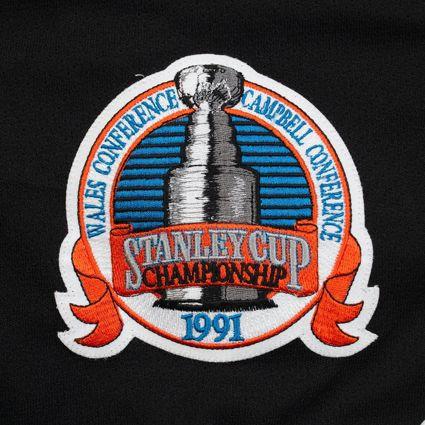 Pittsburgh Penguins 1990-91 SCF jersey photo PittsburghPenguins1990-91SCFRP.jpg