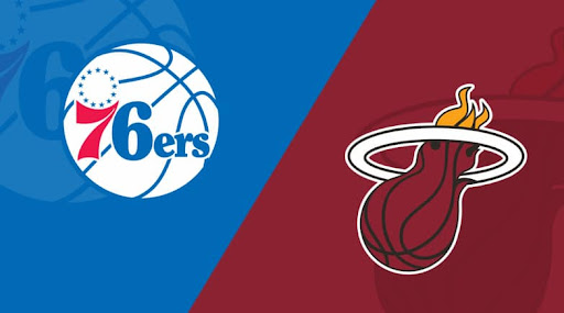 Avatar of Miami Heat at Philadelphia 76ers 12/18/19: Starting Lineups, Matchup Preview, Daily Fantasy