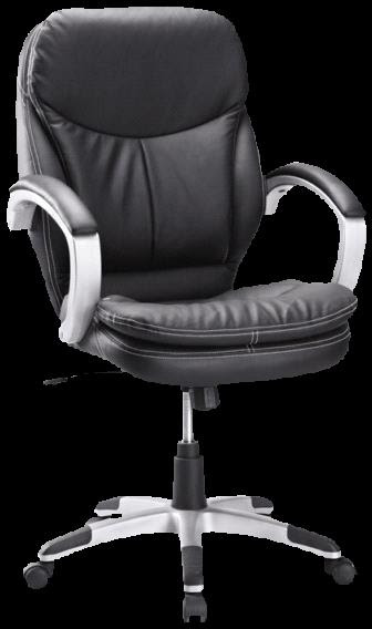 Desk Chairs Without Casters Beautiful Interior Design