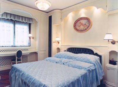 Boiserie In Gesso Camera Da Letto : Finestre antisfondamento boiserie in gesso camera da letto