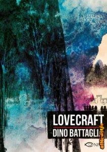 AD anticipazioni 35: tra cui Fumo di China, Lovecraft, Rockwell, Viola…