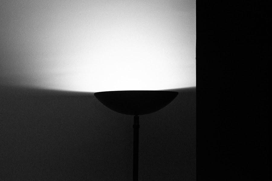 george holroyd @ minimal exposition
