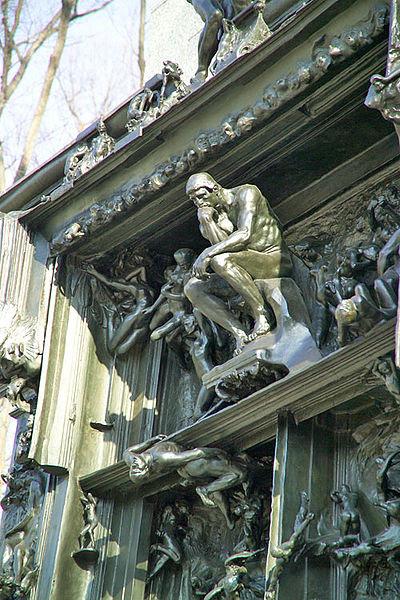 Ficheiro:RodinGates1252.jpg