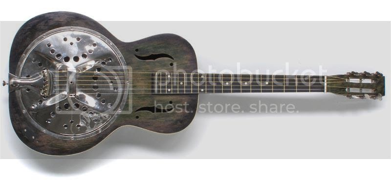 guitar blog wayne resonator guitar from down under any info would be appreciated. Black Bedroom Furniture Sets. Home Design Ideas