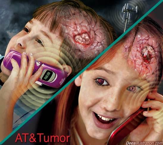 http://loveforlife.com.au/files/tumor_dees.jpg