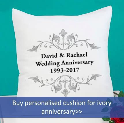 14th Year Wedding Anniversary Gifts and ideas   My Wedding