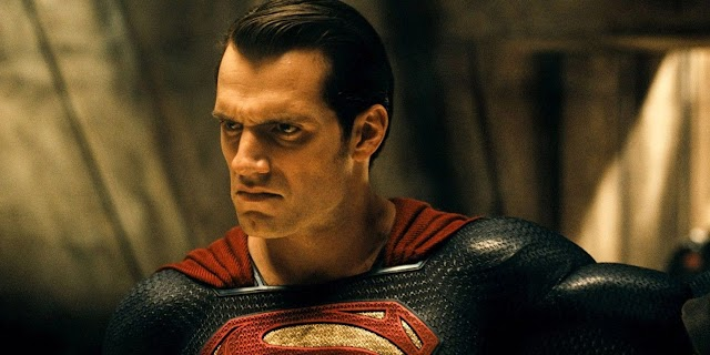 Injustice Game Director Wants To See Zack Snyder Justice League Sequel