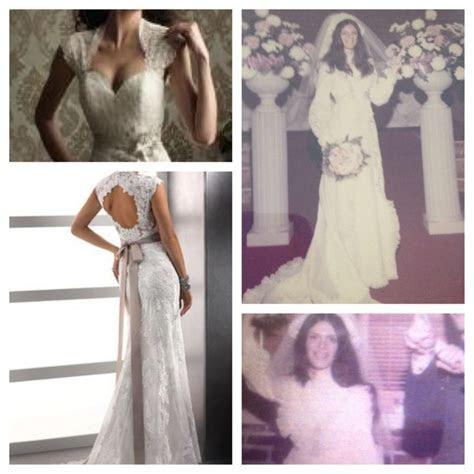 Best 25  Reuse wedding dresses ideas on Pinterest